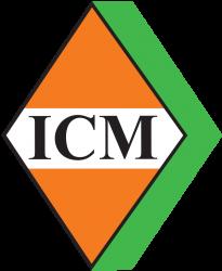 ICM SpA