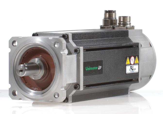 UnimotorFM_size115mm