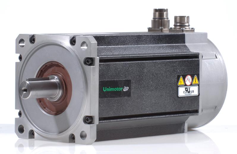 UnimotorFM_size142mm