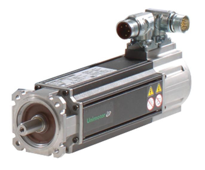 UnimotorFM_size75mm